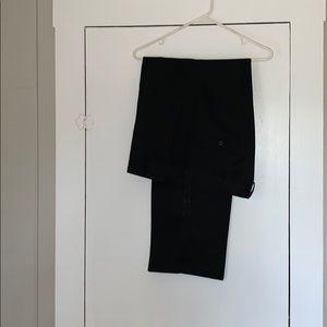 Kenneth Cole Reaction Mens Slacks - Size 32 x 30